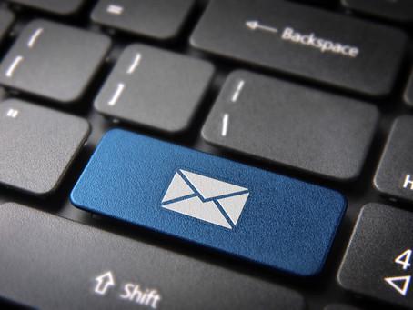 Como o e-mail marketing pode ajudar na comunicação interna da sua empresa