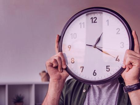 Como controlar a jornada de trabalho da sua equipe externa?