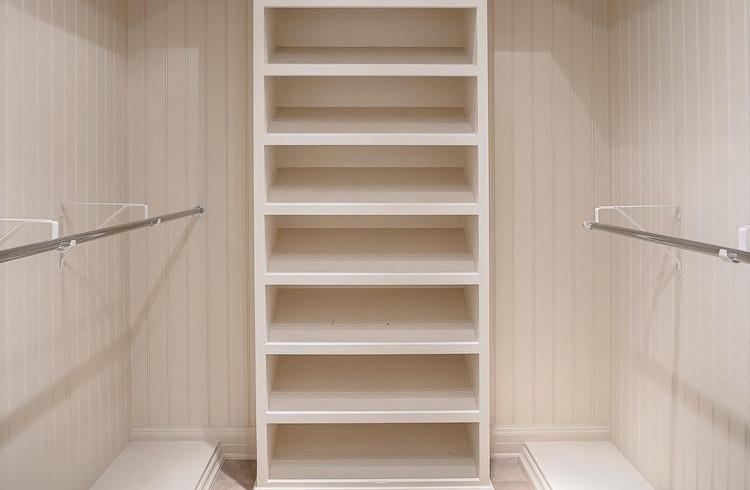 Closet 2 (2).jpg
