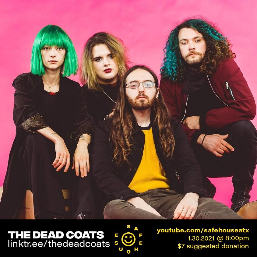 The Dead Coats