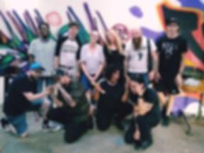 #crew #summer2019.jpg