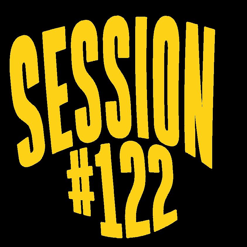 Safehouse Session #122