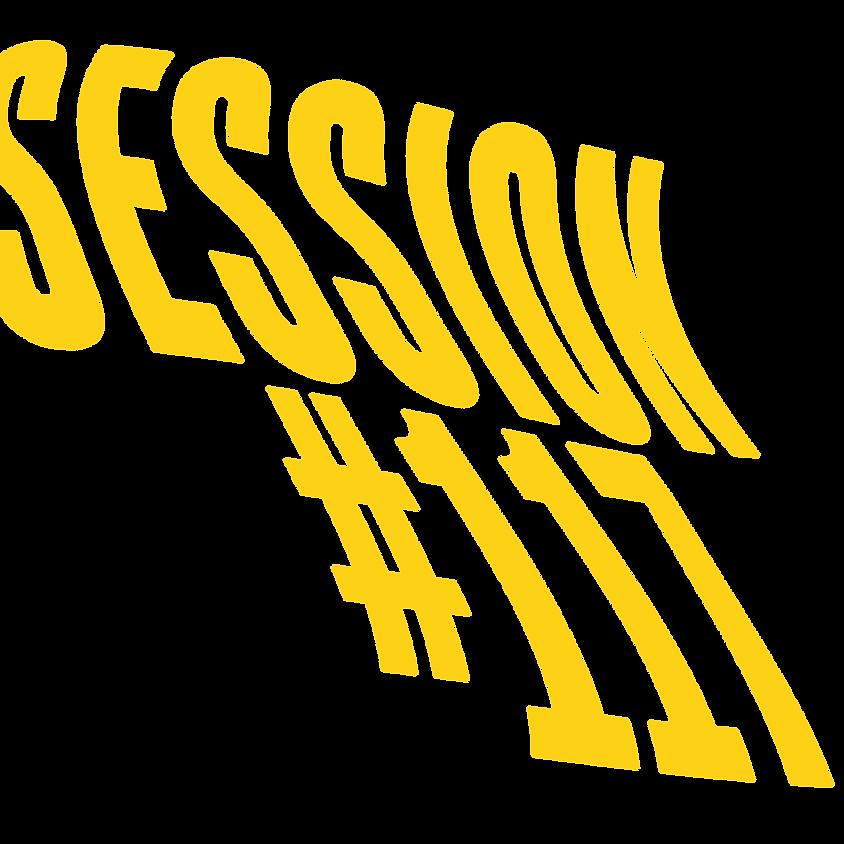 Safehouse Session #117
