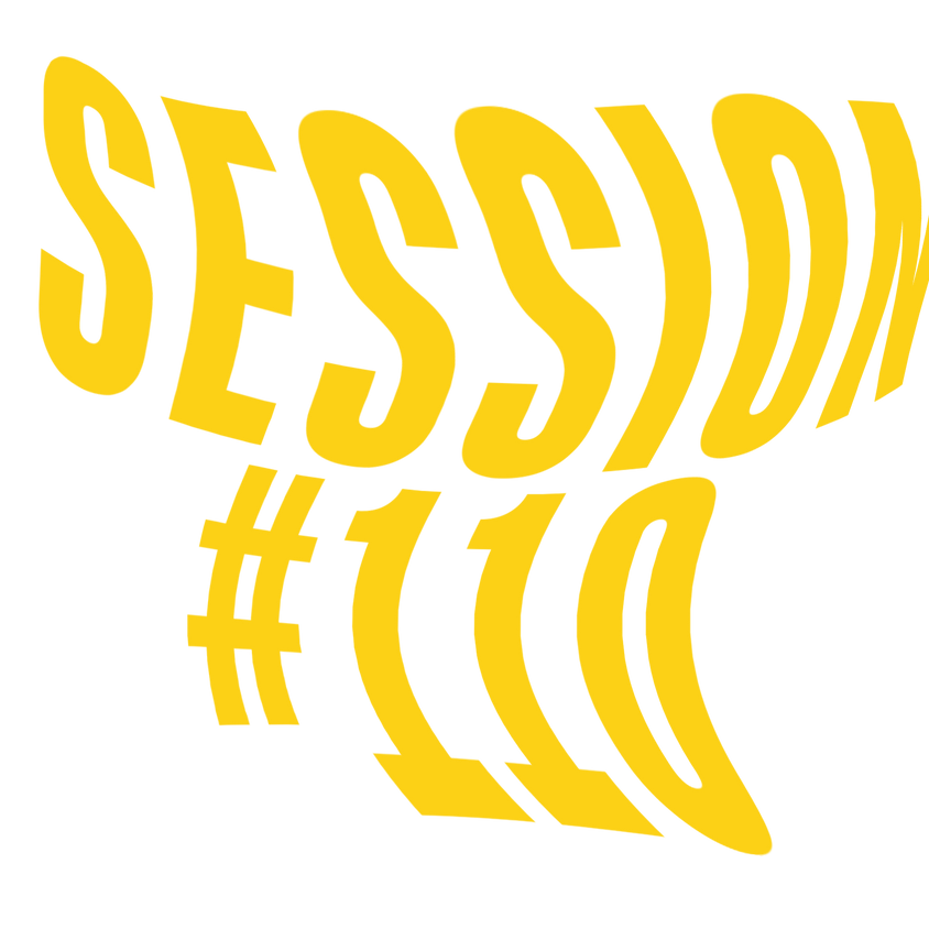 Safehouse Session #110