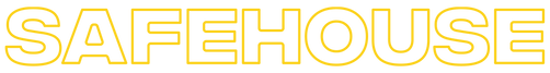 Logo_Safehouse_Yellow_Line@4x.png