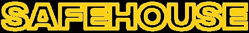 Logo_Safehouse_Yellow_Line@4x.png