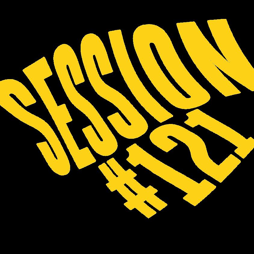 Safehoue Session #121