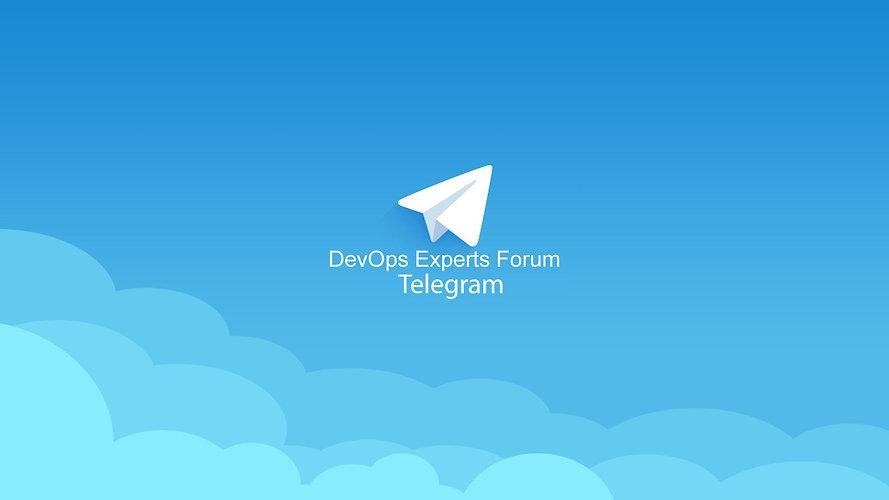 Telegram Wallpaper.jpg