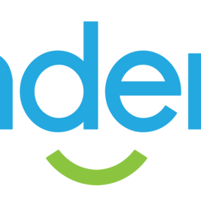 Indeni Boosts its Scalability using AWS Serverless Solution