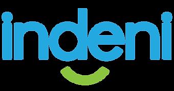 Indeni_Logo.png