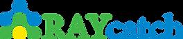 raycatch_logo.png