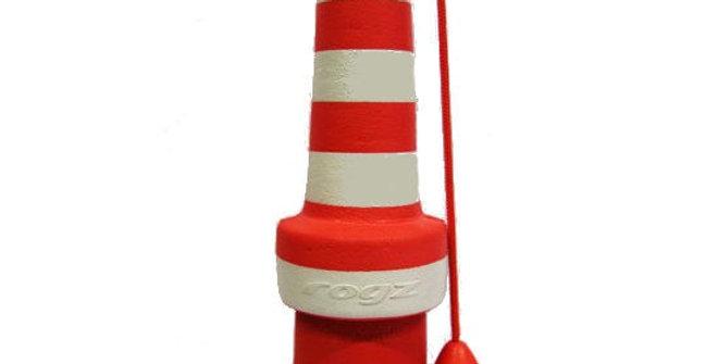 Rogz Leuchtturm - Wasserspielzeug