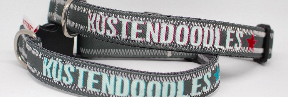 Küstendoodles Halsband