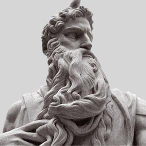 10 Commandments of Financial Hygiene