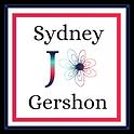 Sydney Jo Gershon Logo.png