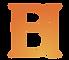 sunhot-logo.png