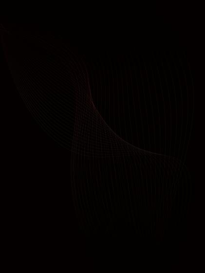 sunhot3-底圖.png