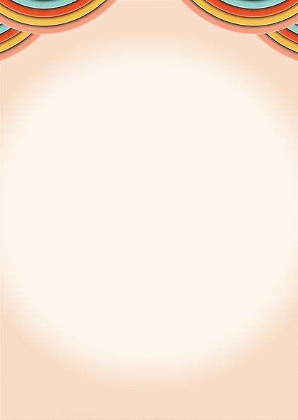 SUN HOT 4th底圖1.png