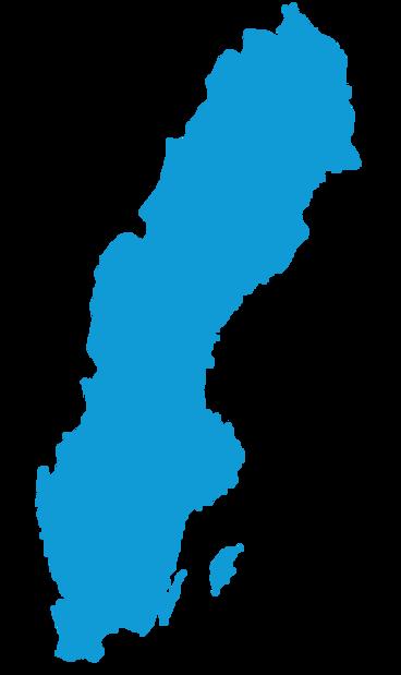 LjungbyVanett