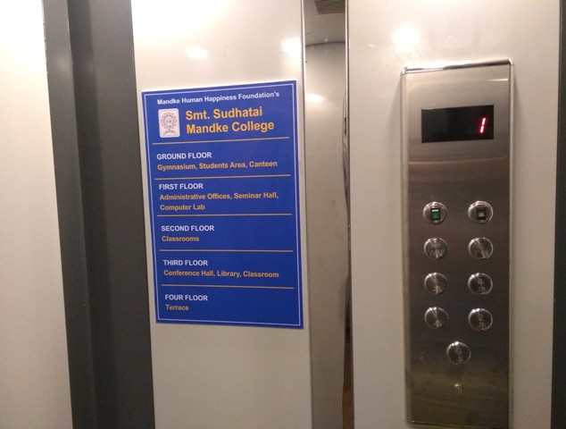 Lift (3).jpg