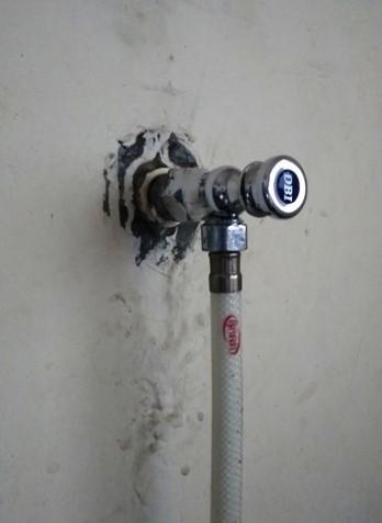 Push Button Faucets.jpg