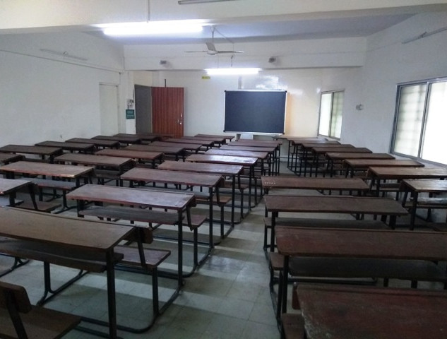 F2-3 Classroom (4).jpg