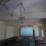 smart classroom F2-2.jpg