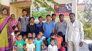 Visit to Orphanage.jpg