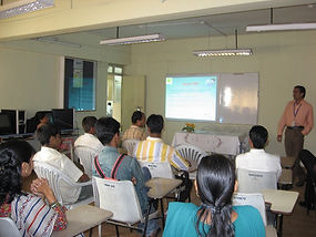Seminar Hall.jpg