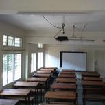 smart classroom.jpg