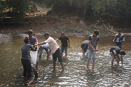 river cleaning.jpg