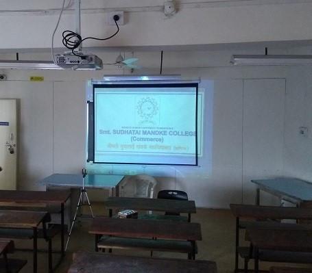 Smart Class room F1-5 (2).jpg
