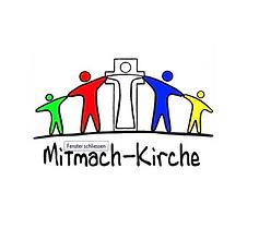 Mitmach-Kirche