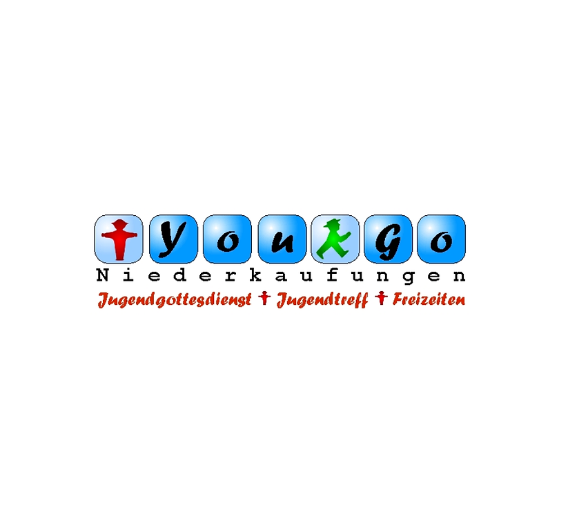 YouGo-Treff
