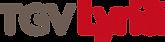 1280px-Logo_TGV_Lyria_12_2011.svg.png