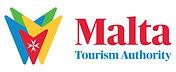 malta_tourism_authority.jpg