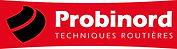 logo PROBINORD.jpg