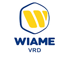 wiame.png