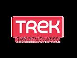 59684_logo_trek.png