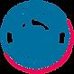 FFVE14_logo_simple_2tons.png
