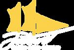 logo moto JAKARE  blanc vector 1.png