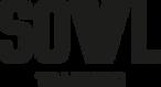 Sowl-Logo.png