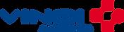 1200px-Logo_Vinci-Autoroutes.svg.png