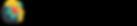 logotravelinsight.png