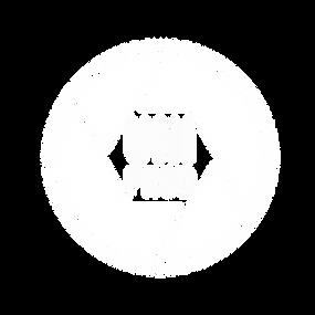 Logo Uni Prod W.png