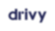 logo-drivy.png