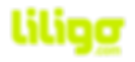 liligo_logo_RGB-vibrantGreen.png