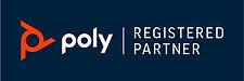 POLY_PARTNER_BADGE_REGISTERED_STACKED_NE