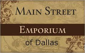 Main St. Emporium