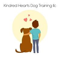 KindredHeartsDogTraining_01A8A935-886F-4